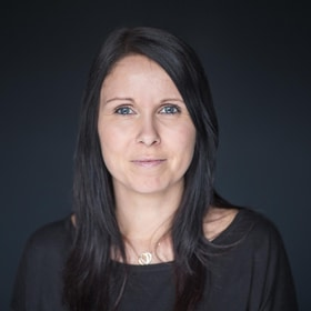 Daniela Hartmann