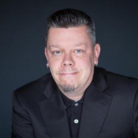 Gunnar Gläser