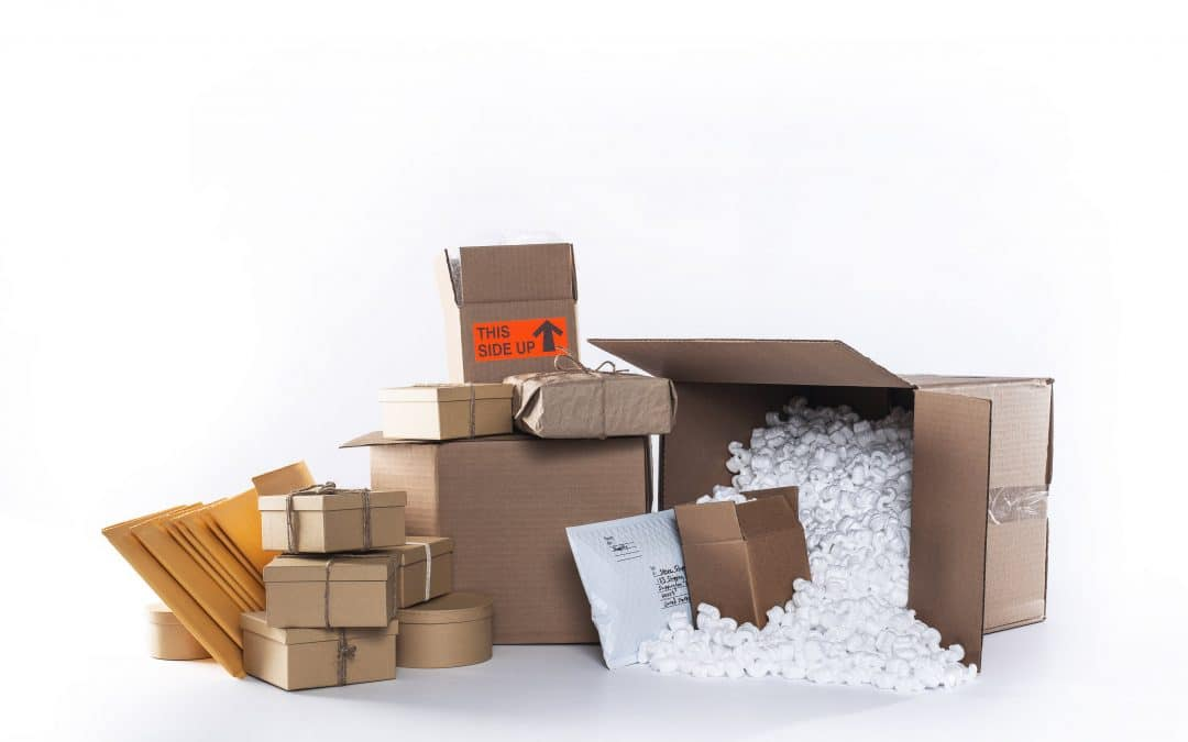 Produkt-Bundles und Multi-Packs: Wie sinnvoll ist das Bundling für Vendoren?