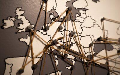 Cross Border Geschäfte durch Amazon – So minimiert Ihr das Risiko für Eure Marke