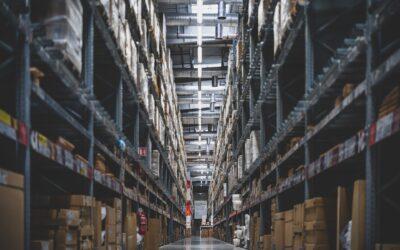 Ist Vendor Flex der Königs(aus)weg aus der Logistik-Misere für Amazon Vendoren?